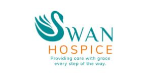 Swan Hospice