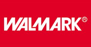 Stada / Walmark