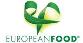 European Food