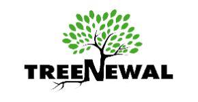 TreeNewal