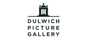 DulwichPicture Gallery