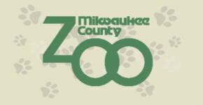 MilwaukeeZoo