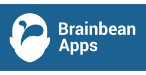 Brainbean Apps