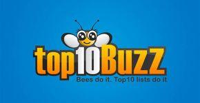 Top10Buzz