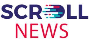 Scroll News