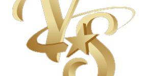 YapStars