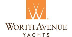 Worth Avenue Yachts