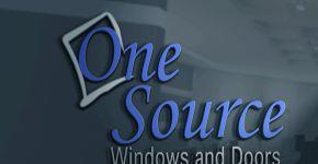 One Source Windows & Doors