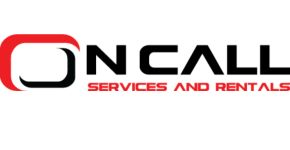 On Call Services & Rentals
