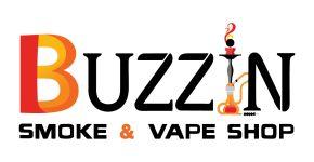 Buzzin Smoke & Vape Shop