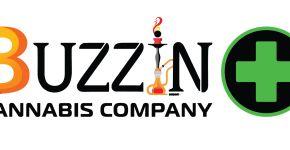 Buzzin Cannabis Company