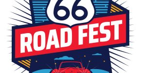 AAA Route 66