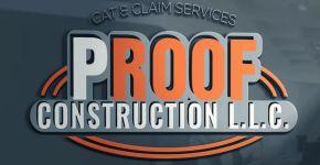 Proof Construction