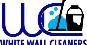 White Wall Cleaners