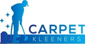 Carpet Kleeners