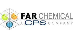 FAR Chemcial, Inc.