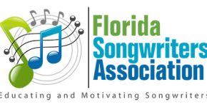 Florida Songwriters Association