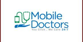 Mobile Doctors 24/7