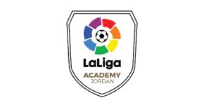 LaLiga Academy Jordan