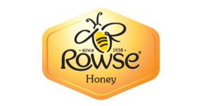 Rowse Honey