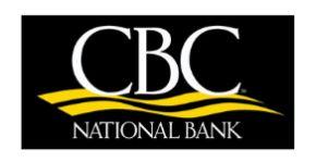 CBC National Bank