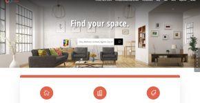 Urban Brokers Real Estate, LLC