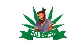 CBD Empire