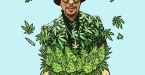 Mayor Green