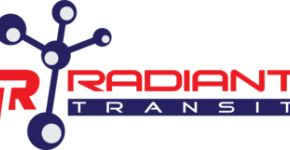 Radiant Transit