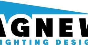 Agnew Lighting Design
