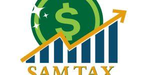 Sam Tax Multi-Services