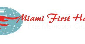 Miami First Haitian Free Methodist