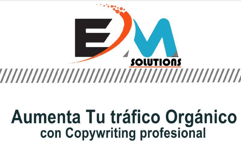EM Solutions - Photo - 3