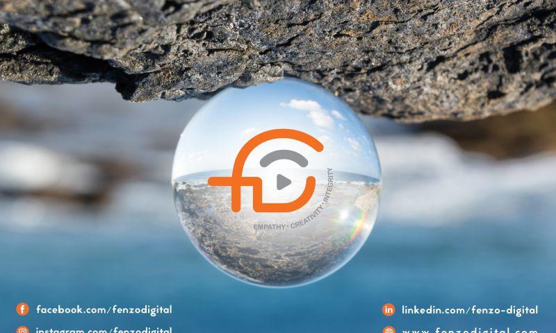 Fenzo Digital - Photo - 2