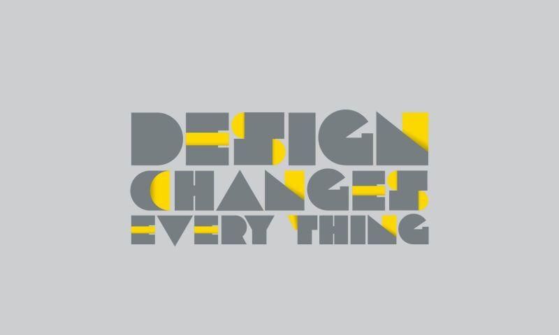 Wowwee Design - Photo - 2