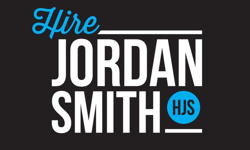 Hire Jordan Smith - Photo - 2