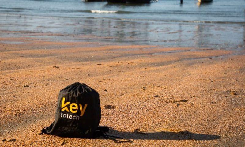KeyToTech - Photo - 3
