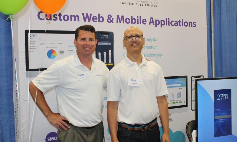 OpenSource Technologies - Photo - 1