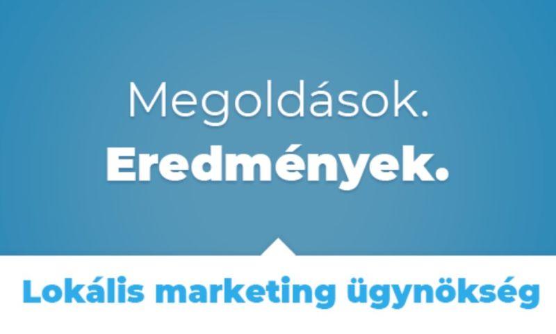 360 Marketing Agency - Photo - 1