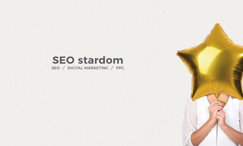 Artemis Marketing - Photo - 2