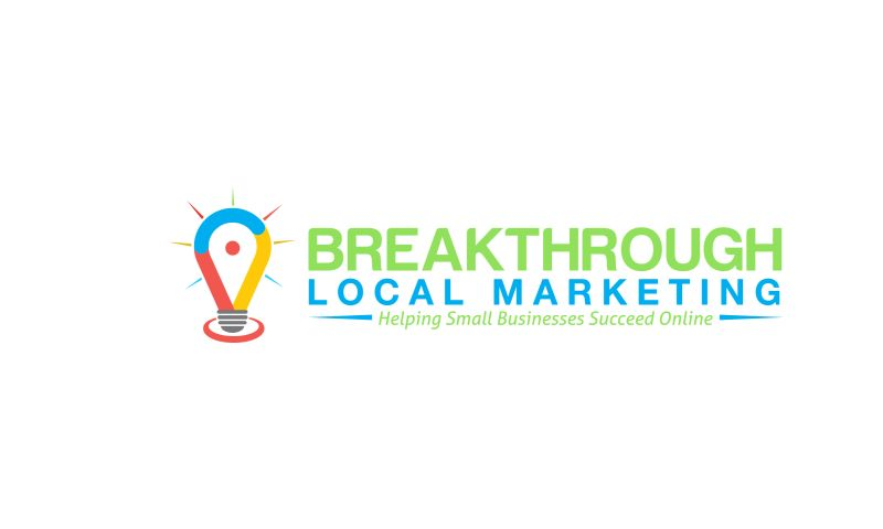 Breakthrough Local Marketing - Photo - 3