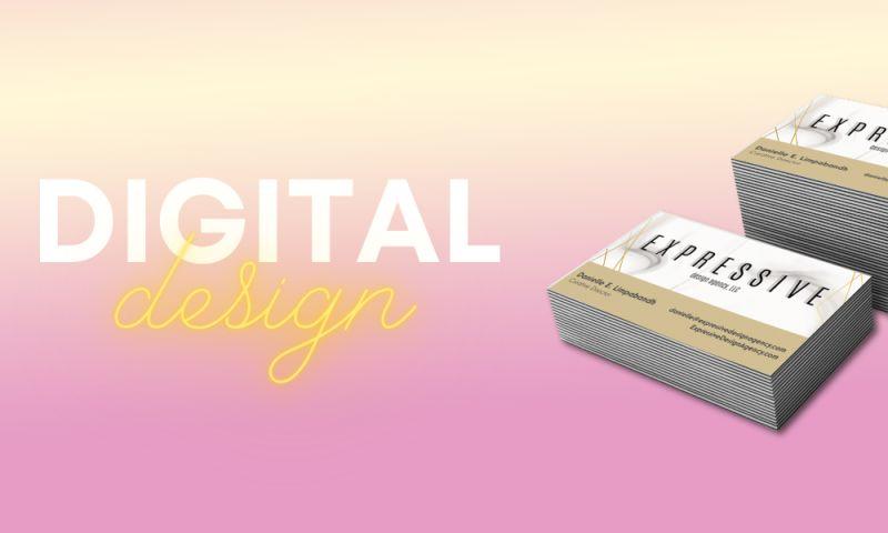 Expressive Design Agency, LLC. - Photo - 2