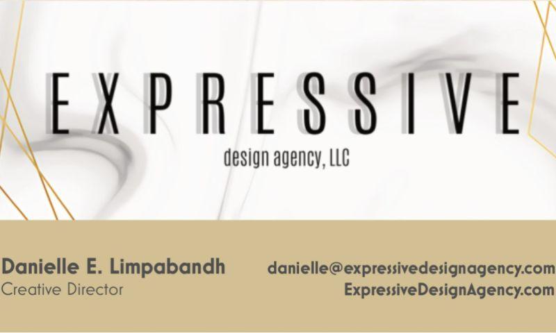 Expressive Design Agency, LLC. - Photo - 3