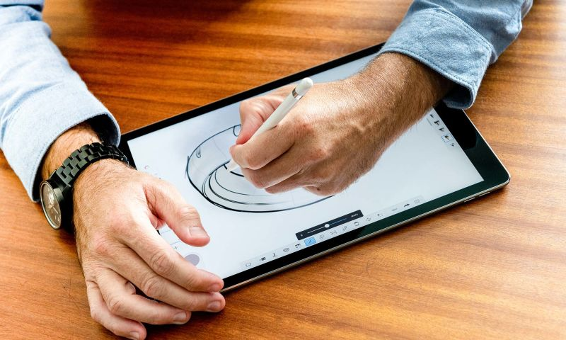 Flynn Product Design - Photo - 2