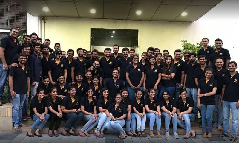 Maruti Techlabs - Photo - 2