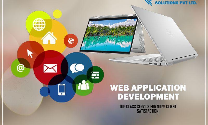 Retinodes Software Solutions Pvt Ltd - Photo - 2