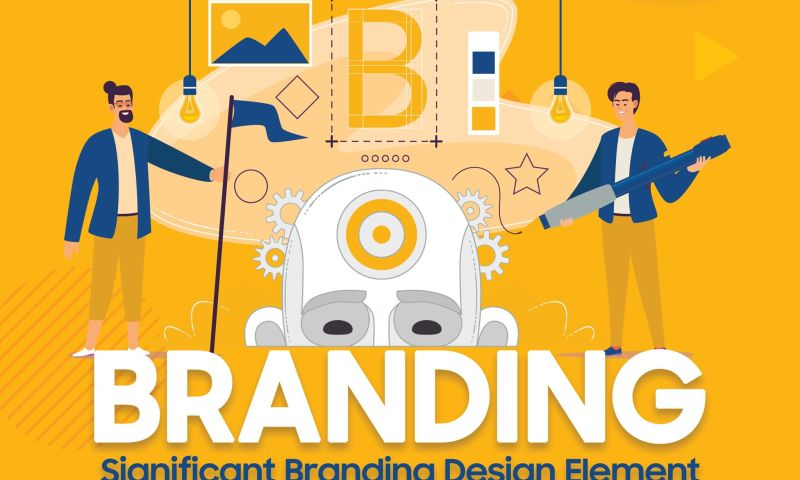 Logo Design Profs - Photo - 2