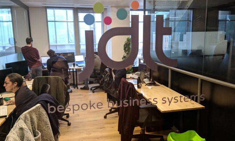 JDLT - Photo - 1