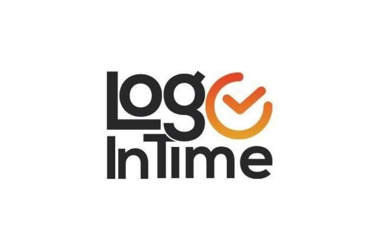 Logo In Time - Photo - 3