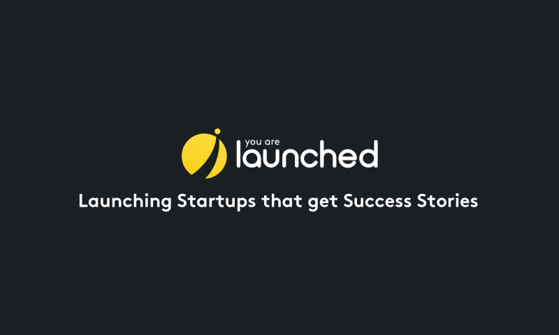 You are launched - Photo - 1
